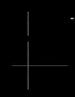 Ô tô Camry 3.5Q - Phần 2- C9