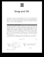Introduction to fluid mechanics - P9