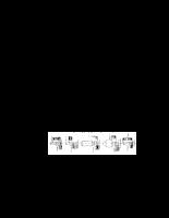 Chuyển động học trong máy cắt kim loại - Chương 9b