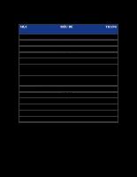 tIỂU LUẬN NGOẠI THƯƠNG Công ước Rotterdam - Công ước Liên hiệp quốc về hợp đồng vận chuyển hàng hóa quốc tế một phần hoặc toàn bộ bằng đường biển.doc