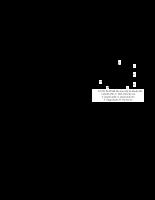 Các phương pháp gia công biến dạng - Chương 5