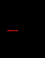 Nuôi thu sinh khối tảo Nannochloropsis oculata và sử dụng các loại thức ăn khác nhau để nuôi luân trùng Brachionus plicatlis làm thức ăn cho ấu trùng cá biển