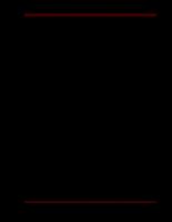 Kế hoạch Marketing để phát triển trà thảo mộc Dr Thanh trong năm 2012 ( Tập đoàn Tân Hiệp Phát )