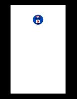 Thanh toán trong thương mại điện tử.pdf