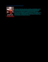 Trò chuyện với Philip Kotler về marketing
