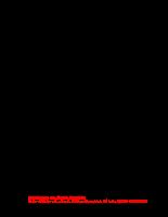 Tổ chức công tác kế toán tiền lương và các khoản trích theo lương ở Công ty Cổ phần Đầu Tư Xây Dựng và Thương Mại Nhật Việt.doc