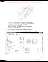 Tính toán & thiết kế máy với inventor 2010 - P3