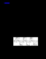 Giới thiệu giao tiếp I2C
