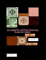 Công nghệ  sản xuất gạch Ceramic