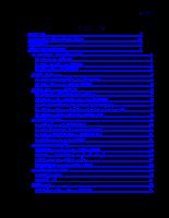 Mô hình hóa mạng Wimax cố định