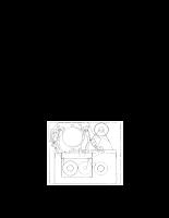 Sửa chữa điện tử - Bài 9