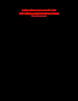 Hướng dẫn đo đạc chi tiết trên máy toàn đạc điện tử TOPCON GTS-230