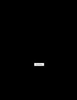 Mô Hình Hóa Nhận Dạng và Mô Phỏng - Chương 3
