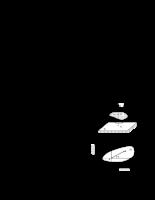 Cơ học lý thuyết - Chương 8