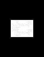 Đồ án: Điều chỉnh và khống chế nhiệt độ lò điện trở - P9