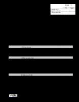 D330-Các khoản phải thu khách hàng ngắn hạn và dài hạn
