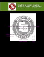 THực trạng và định hướng phát triển thị trường OTC Việt Nam.pdf