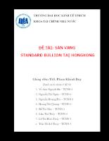 Sàn vàng standard bullion tại hongkong.doc