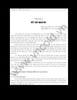 Sổ tay Kỹ thuật thủy lợi - Phần 1.3