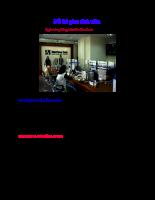 Đề thi ngân hàng - MaritimeBank