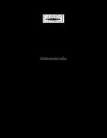 Chương trình giảng dạy kinh tế fulbright thị trường phi tập trung (otc) ở việt nam