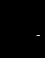 Tài liệu xe HONDA ACCORD - P5