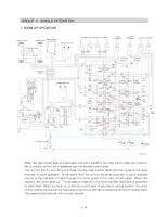 Máy đào HuynDai R170W-9 (Phần 1) - P3