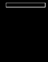 Mẫu Hợp đồng lao động (từ 3 tháng đến dưới 1 năm)