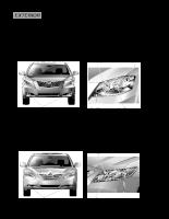 Ô tô Camry 3.5Q - Phần 2- C6
