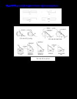 Bài giảng kết cấu thép - Chương 4