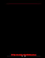 Lịch sử nghiên cứu, vai trò sinh lý và tầm quan trọng kinh tế của các hoocmon thực vật: Auxin, Cytokinin, Gibberellin, Acid Abxixic và Etylen