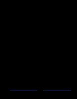 Phân tích văn hóa doanh nghiệp của tập đoàn GELEXIMCO.docx