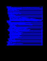 Phân tích tình hình tài chính Công ty cổ phần xuất nhập khẩu thủ công mỹ nghệ Artexport năm 2007