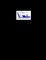 Hoạt động của các quỹ đầu tư chứng khoán tại việt nam.doc