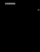 Ô tô Camry 3.5Q - Phần 2- C5