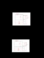 Đề thi môn công nghệ chế tạo máy - P1