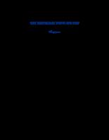 Quy trình xây dựng ISO 9000