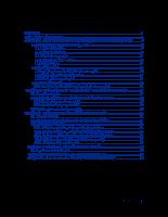 Phân tích môi trường chiến lược của SEABANK.doc