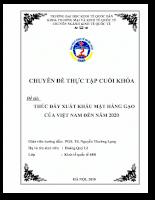 Thúc đẩy xuất khẩu mặt hàng gạo của Việt Nam đến năm 2020.doc