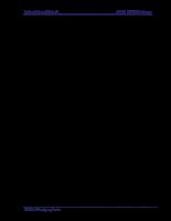 Chuẩn Mực Hợp Nhất Kinh Doanh Sự Hài Hòa Giữa Chuẩn Mực Kế Toán Việt Nam Và Chuẩn Mực Kế Toán Quốc Tế.pdf