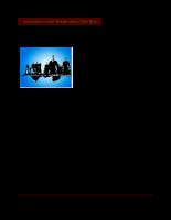 Làm cách nào để giải phóng sức mạnh của việc định vị lại thương hiệu – Tiến trình gồm 4 giai đoạn (Phần I)