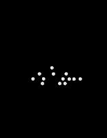 Cấu trúc dữ liệu trong C  ++ - Chương 10