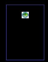 Tổng hợp và tạo dòng phân tử gen interferon alpha 2a