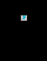 Tìm Hiểu uPortal và xây dựng một chương trình Demo