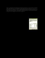 Bảo mật dữ liệu cá nhân trên Windows XP