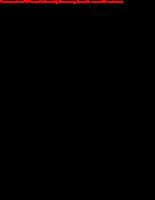 So sánh tác dụng có hay không kết hợp fentanyl với marcain 0,5% tăng tỷ trọng gây têdưới màng nhện trong phẫu thuật lấy sỏi thận