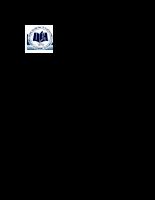 Quản trị rủi ro trong hoạt động tín dụng tại chi nhánh Ngân hàng Đầu tư & Phát triển.pdf