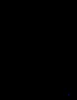 Vai trò của khoa học kĩ thuật đối với sự phát triển của LLSX
