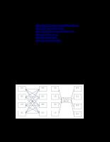 Chương 11 - Chiến lược phân phối