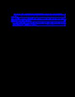 Thực trạng hoạt động xuất khẩu hàng hoá của Công ty thủ công mỹ nghệ Cường Thịnh.doc